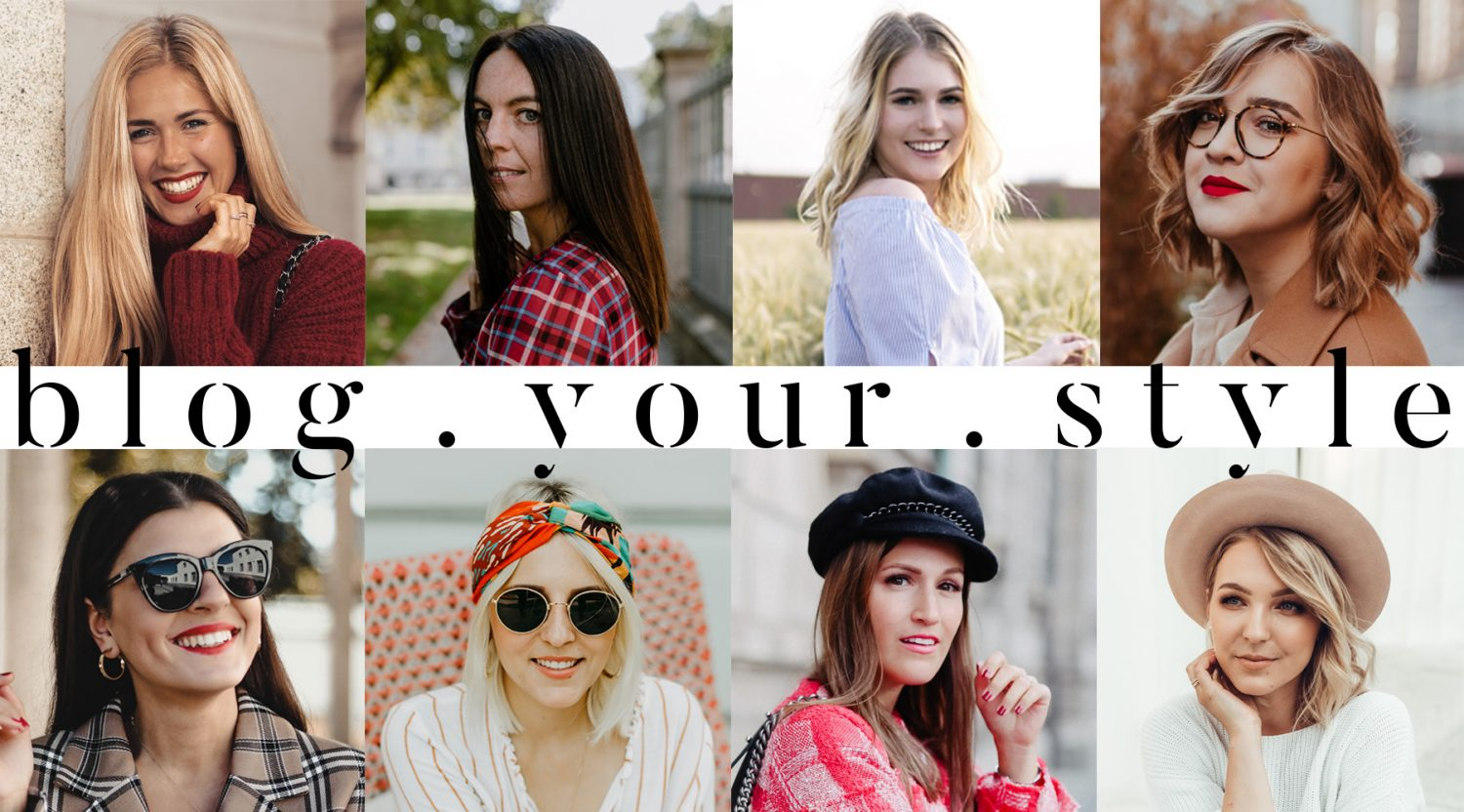 Blog Your Style Leinen Sunglassesandpeonies