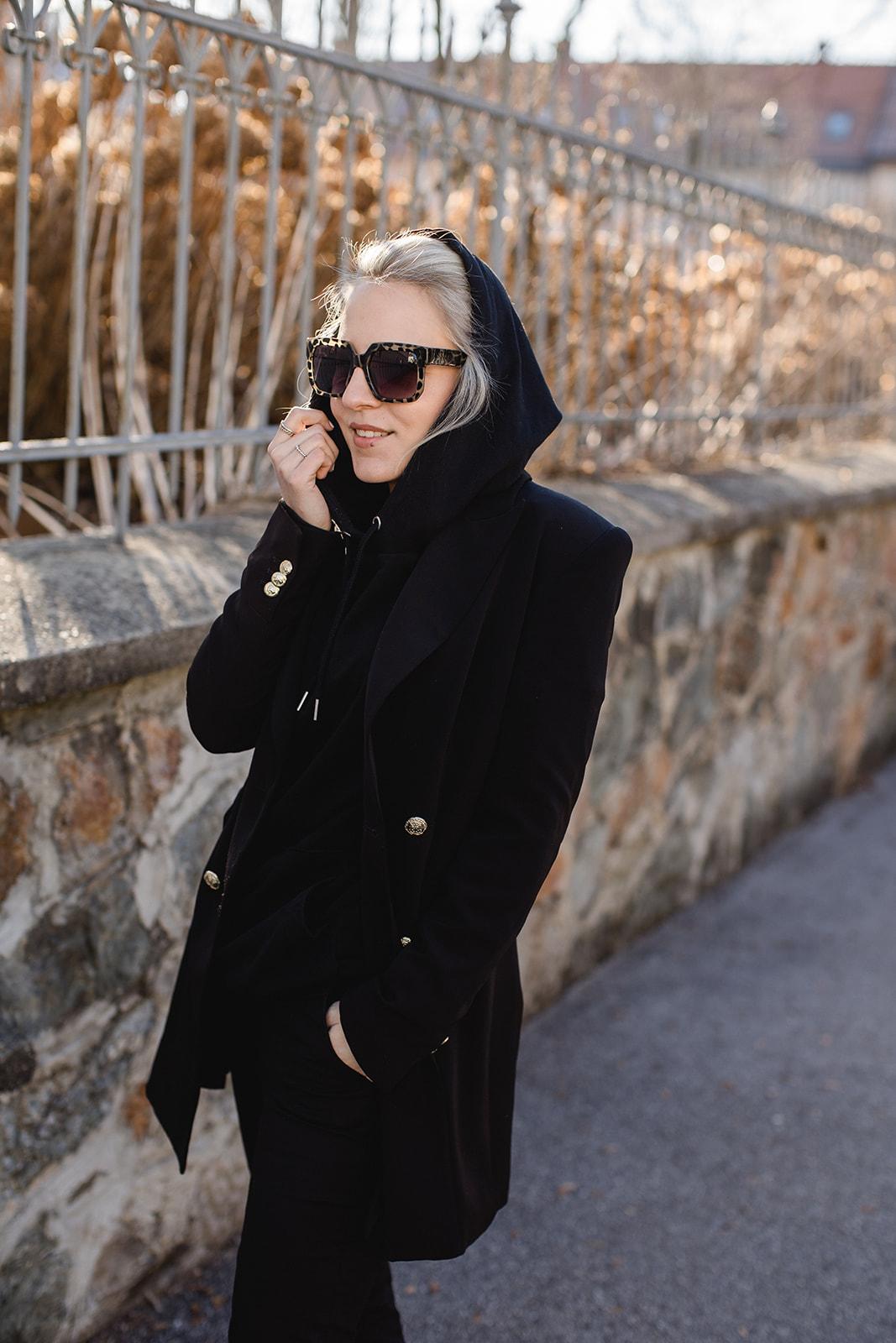 9d4792c7587b58 Fashion  Spring is here - Modetrends für Männer und Frauen ...
